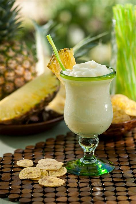 classic cocktail  drink recipes recipes cooking