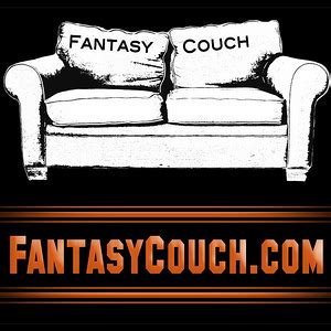 Flickr Fantasycouch