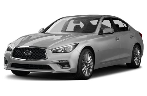 New 2018 Infiniti Q50  Price, Photos, Reviews, Safety