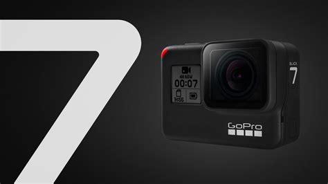 gopro hero labeled companys advanced camera