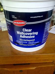 Download Wallpaper Adhesive Home Depot Gallery