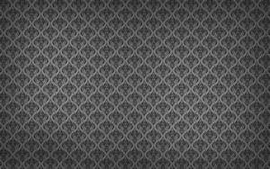 Gray Pattern wallpaper | 1920x1200 | #10606