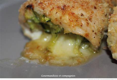 cuisiner escalope de poulet les 25 meilleures idées de la catégorie escalope de poulet