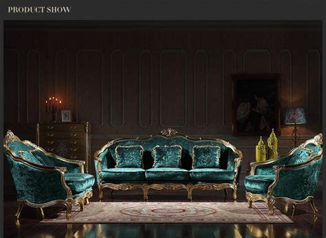italian classic living room furniture luxury classic