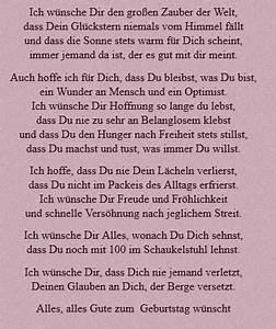 50 Geburtstag Schwester : lustige gedichte zum 50 geburtstag schwester ~ Frokenaadalensverden.com Haus und Dekorationen