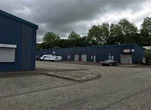 Edinburgh Property Investment Company Secures Two ...