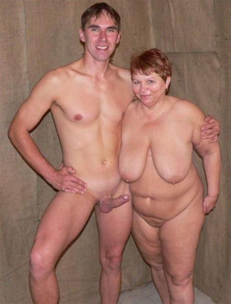 tumblr mature couple