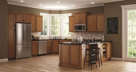 pictures of kitchen cabinet best 25 home depot kitchen ideas on home 4206