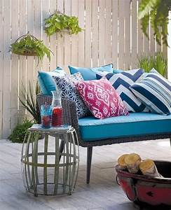 199 best images about outdoor living on pinterest With does homegoods have patio furniture