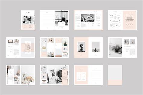 14476 photography portfolio book design portfolio l 224 g 236 một mẫu thiết kế portfolio ho 224 n hảo cần