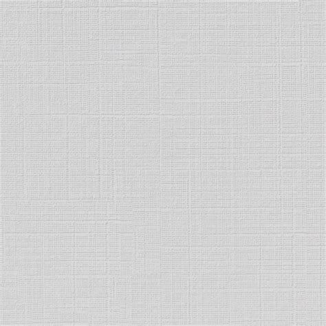 white linen paper texture resume template 2018