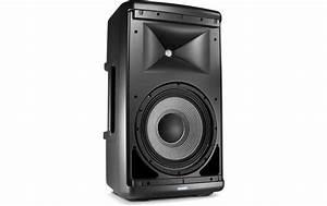 Eon Rechnung : jbl eon 610 system g nstig und sicher online einkaufen im music and more store leipzig gro e ~ Themetempest.com Abrechnung