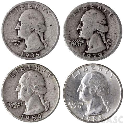 silver quarter buy 90 silver quarters 1 face value in 90 percent junk silver coins 90 silver quarters