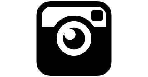 Instagram logo - Free logo icons