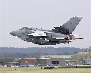 RAF Marham - Wikipedia