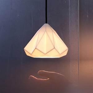 Moderne Hängeleuchten Design : moderne designer h ngeleuchten aus porzellan lumi leuchten ~ Michelbontemps.com Haus und Dekorationen