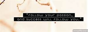 Arthur Buddhold Success Quote Facebook Covers | Quotes ...