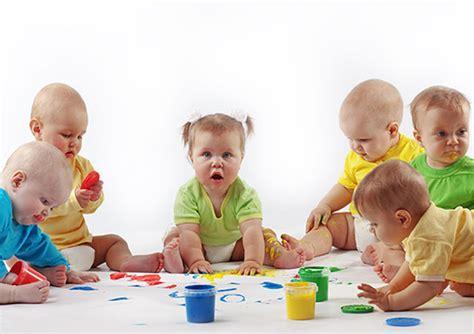 durham preschool community preschools of nc 795 | durham infant day care program