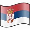 File:Nuvola Serbian flag.svg - Wikimedia Commons