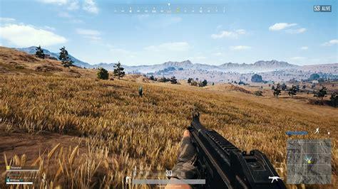 القط_playerunknown's Battlegrounds (pubg) Gameplay (pc Hd