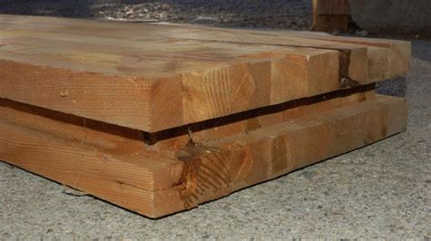 How much does Lowes charge for 2x4 lumber pieces