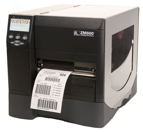 Zebra Zm600 Industrial Thermal Transfer Label Printer  Am. Puzzle Murals. Twitch Video Player Banners. Temple Kerala Murals. Human Stickers. Rider Logo. Central Perk Logo. Panther Car Stickers. Animal Alphabet Decals