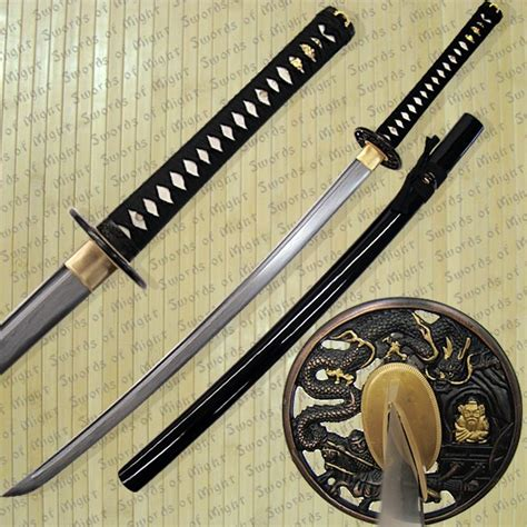 Object Moved The Gallery For Gt Ancient Samurai Sword Katana
