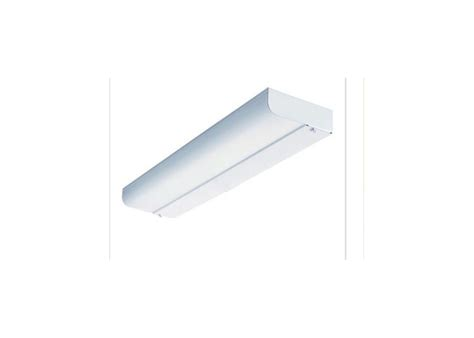 lithonia lighting cuc8 15 120 lp s1 white 1 light