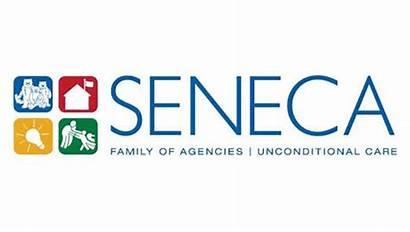 Seneca Agencies Berrick Officer Chief Executive Ken