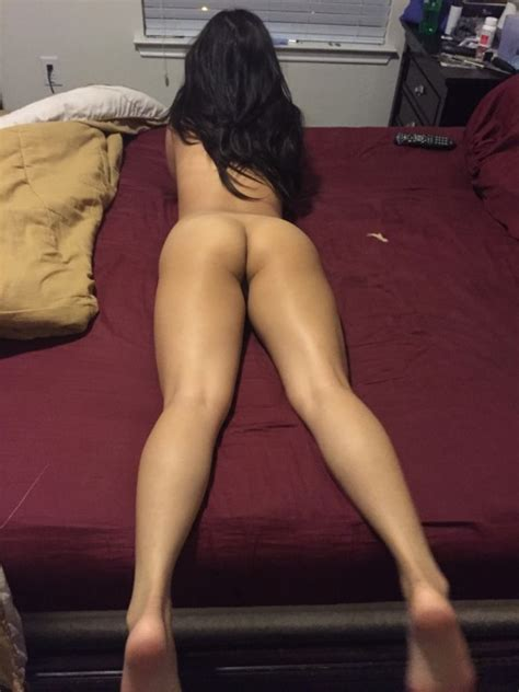 Nice Asian Ass Vegasrn