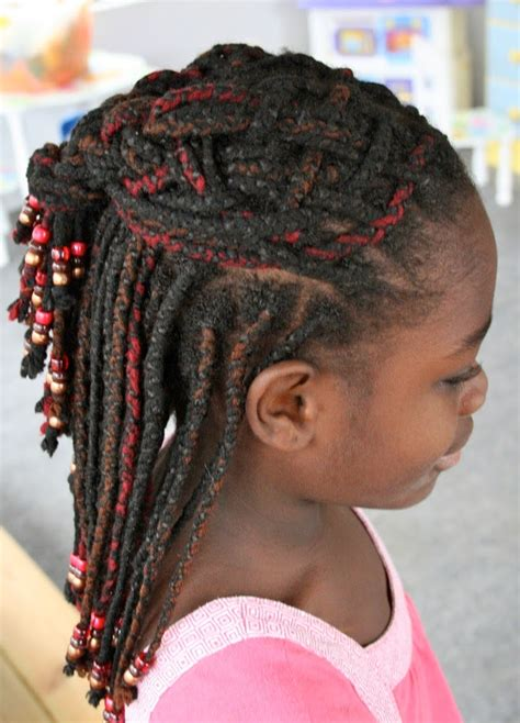 Kid Braids Hairstyles Pictures by Top 22 Pictures Of Braids 2014 Hairstyles Gallery
