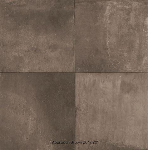 approach ceramic tile works omaha ne