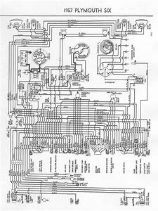 Tach Wire Diagram 1979 Dodge Truck B 100  Dodge  Auto Wiring Diagram