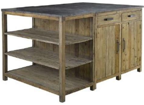 meuble de cuisine independant meuble cuisine bois brut meuble cuisine bois massif ikea