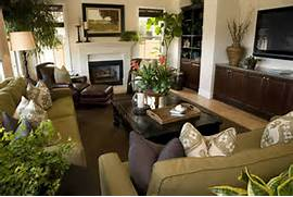 Living Room Which Means You Can Create Both An Elegant Living Room Living Room Furniture Gallery Design Ideas Low Cost Of Small Living Must See Spring Color Trends Living Room Southern Living Home Decor Parties Interior Decoration