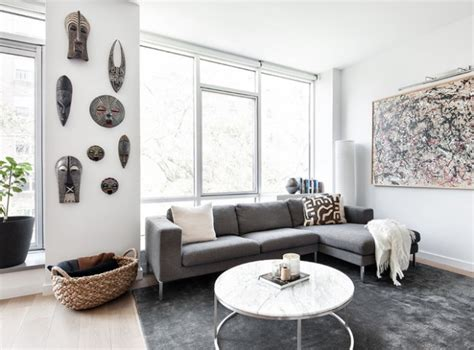 african safari themed room  awesome home decor ideas style motivation