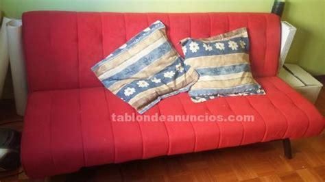 wallapop sofa coruña sofa segunda mano corua simple free gallery of sofa