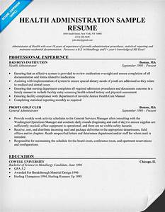 executive music producer sample resume executive music With healthcare management resume sample