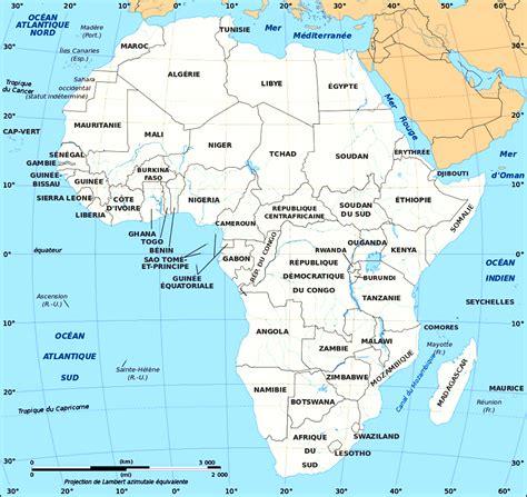 Carte Du Monde Afrique Europe by Carte Afrique 187 Carte Du Monde
