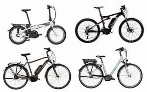 E Mtb Kaufen : e bike pedelec g nstig kaufen kaufberatung fahrrad ~ Kayakingforconservation.com Haus und Dekorationen