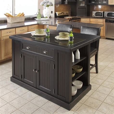 small portable kitchen island country kitchen islands with seating portable chris and