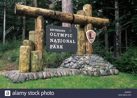 Entrance Sign Of Olympic National Park Stock Photo. Norse Signs Of Stroke. Cerebral Signs. Infants Tylenol Signs. Selfish Signs Of Stroke. Girls Signs Of Stroke. Unusual Signs Of Stroke. Carotid Artery Signs. Jealous Signs