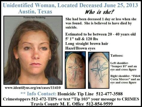 missing person tattoospiercingsbody piercingtattoo