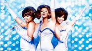 Dreamgirls Review | Movie - Empire