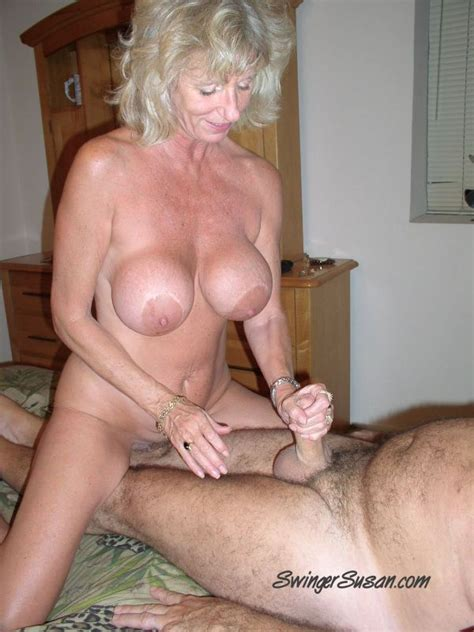 Milf Swinger Mom Susan Xxgasm
