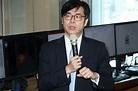 【黎智英被捕】高市長3候選人表態 陳其邁劍指北京:嚴重侵害民主法治 -- 上報 / 焦點