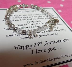 25th wedding anniversary quotes and poems best wedding for 25th wedding anniversary poems