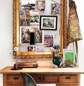 Fotos Schön Aufhängen : ber ideen zu fotos aufh ngen auf pinterest ~ Lizthompson.info Haus und Dekorationen