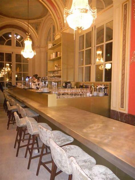 Le Comptoir Du Bordeaux by Comptoir Restaurant 224 Bordeaux Aranda