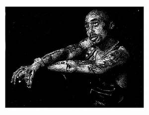 Only God Can Judge Me – Tupac (38 Wallpapers) – HD Desktop ...